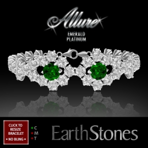 allure-bracelet-emerald-platinum