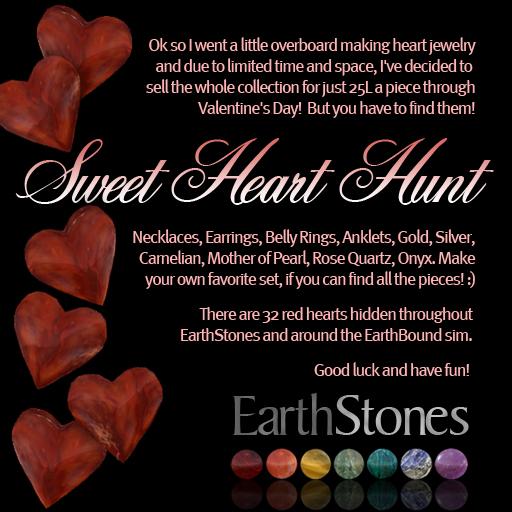 sweet-heart-hunt