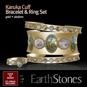 karuka-cuff-gold-abalone