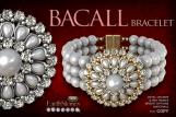 bacall-bracelet