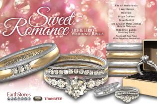 sweetromance